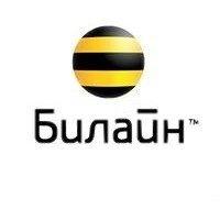 Билайн Сахалин, 18 марта , Южно-Сахалинск, id174794052