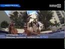 Раскрутка R'n'B и Hiop-Hop, эфир 5 июля 2014