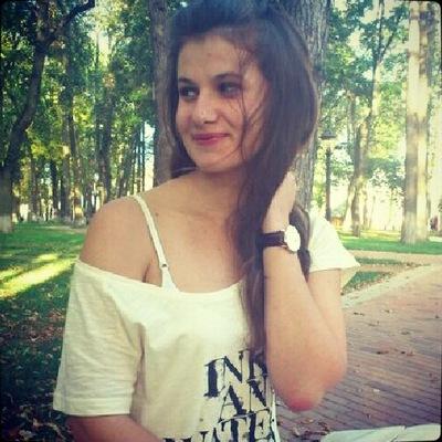 Ксения Степаненко, Калуга, id86296031