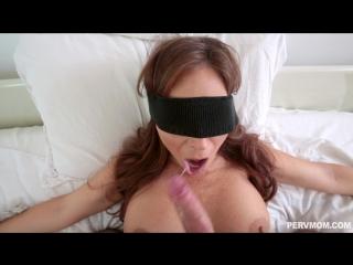 Syren De Mer (порно секс эротика anal анал минет porn sex brazzer vk hd