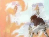 Naruto - Linkin Park: Faint