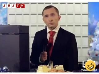 Поле Чудес и В.В.Путин !!!???