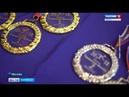 Йошкаролинцы завоевали 3 золотые медали на Национальном чемпионате Абилимпикс