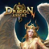 Dragon Knight 2 | MMO RPG | Esprit Games