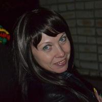Наталья Гребень, 31 июля , Альметьевск, id36911627