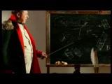 Неизвестная война 1812 года. Фильм 3-й