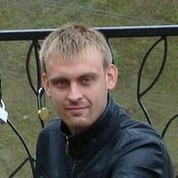 Виктор Никитин, 11 апреля 1988, Каменск-Уральский, id113281802