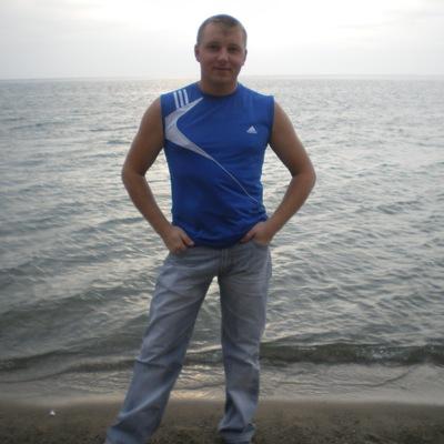 Александр Карсаков, 16 ноября 1982, Бердск, id226731459