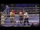 Александр Поветкин vs Хавьер Мора полный бой 13 03 2010