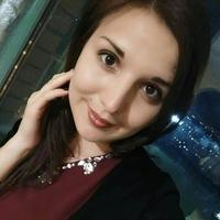 Венера Назирова