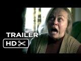 Haunt Official Trailer #1 (2014) - Jacki Weaver, Liana Liberato Horror Movie HD