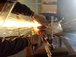 Работа в Ярославле - Работа в Ярославле и