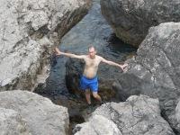 Александр Мохов, 21 ноября 1981, Симферополь, id135199596