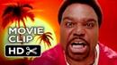 Hot Tub Time Machine 2 Movie CLIP - Webber Strut (2015) - Craig Robinson Movie HD