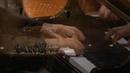 ENCORE - Gabriel Pierné's Etudes de Concert