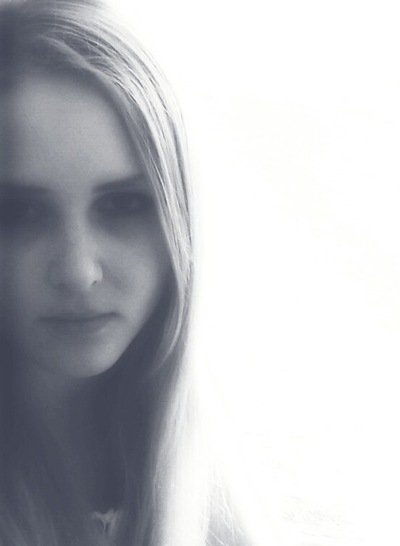 Екатерина Соколова, 11 сентября 1996, Москва, id221121294