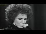 Ornella Vanoni - L'Appuntamento (1971)