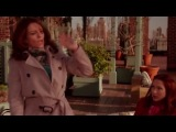 Watch me nae nae - Tina Fey on Unbreakable Kimmy Schmidt