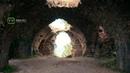Армянская Жемчужина Средиземноморья - крепость Охаберд