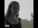 FearTWD Alycia Debnam Carey as Alicia Clark
