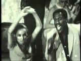 Otis Redding - Shake (1966)