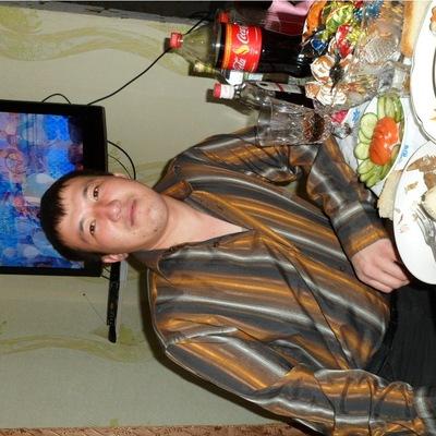 Artem Artem, 5 апреля , Пермь, id194643665