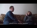 Бросить курить под гипнозом, Гипнотерапия Никотиновой зависимости