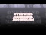 OVERWIND on PAINKILLER METAL SHOW Belgium