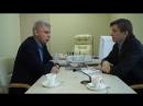 Зачем малому бизнесу бренд интервью. Денис Валерьевич Стукалов, директор по развитию АН «Служба недвижимости»