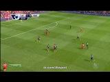 Ливерпуль 2:1 Саутгемптон | Обзор матча HD