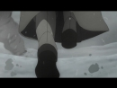 Gosick / Госик / Готика - 24 серия [AnsverITO и Трина Дубовицкая]