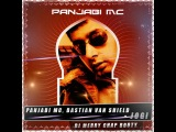 Panjabi MC, Bastian Van Shield - Jogi (DJ Merry Chap boot.)