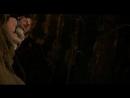 Ганнибал Лектер: Молчание ягнят (1991)