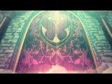 Ocarina - The TomorrowWorld Anthem - Teaser