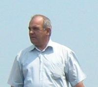 Андрей Войтович, 19 февраля , Владивосток, id181264247