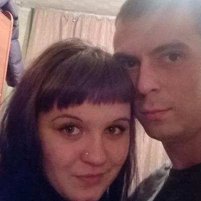 Роман-Мария Талалаевы, 8 декабря , Ачинск, id166060201