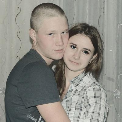 Кирилл Петренко, 20 июля 1994, Новошахтинск, id209262004