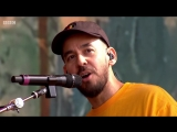 Mike Shinoda - In The End @ Reading Festival 2018