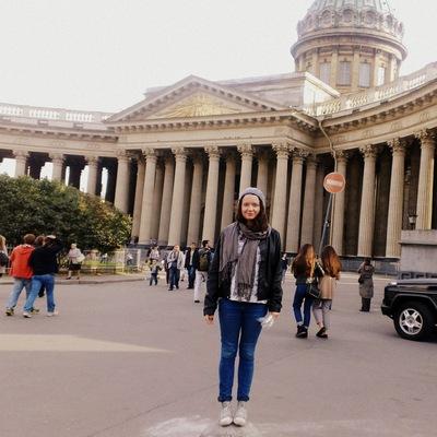 Good Luck, 28 сентября , Москва, id142657744