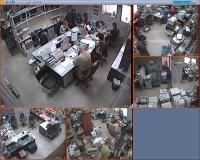 Установка системы видеонаблюдения для офисных Устанавливать скрытое видеонаблюдение или устанавливать...