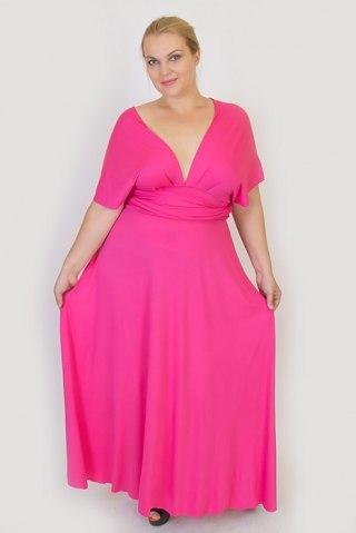 Артесса женская одежда больших размеров