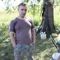 Денис Штепа   ВКонтакте