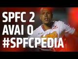 #SPFCP