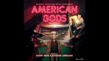 American Gods Soundtrack -
