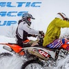 Baltic Race Cup Winter