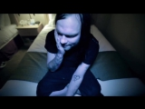 The Used - Empty With You
