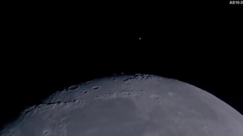 Шок НЛО десант в Подмосковье видео очевидцев 2017 UFO