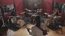 The Guru Bass vs Drums challenge with Yolanda Charles