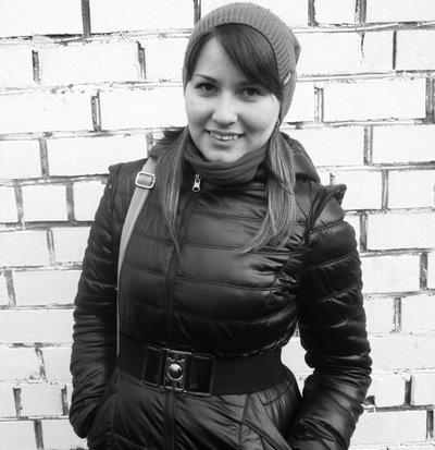 Natash@ Babunova, 3 апреля , Каменск-Уральский, id135307231