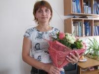 Татьяна Устюгова, 2 апреля , Йошкар-Ола, id146328132